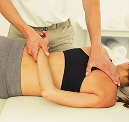 remedial-massage