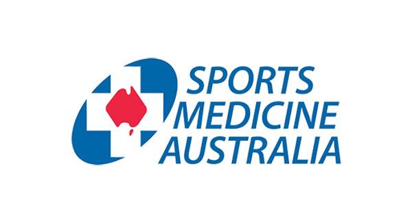 sports-medicine-australia
