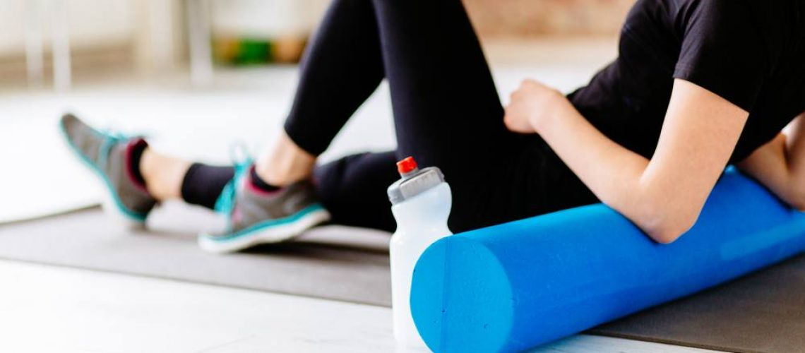 Types-of-Foam-Roller