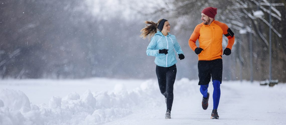 cold-weather-workouts